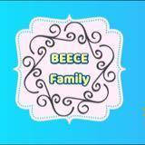 beece_family