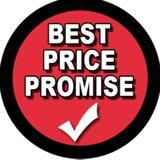 best_price_guranteed