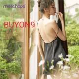 buy_on9