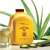 foreverlivingyounghealthy