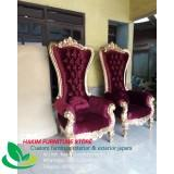 hakim.furniture.store