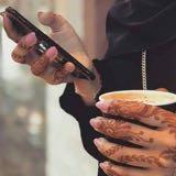 hasna_thalib