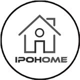 ipohome