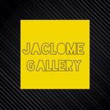 jaclome_gallery