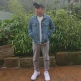 jiunn_shi_lee
