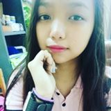 joe_anna14