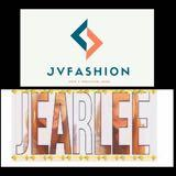 jv_fashionph