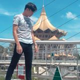 konnh_leaw99