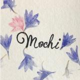 madeinmochi