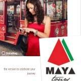 mayatourstrvl