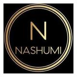 nashumi_collection