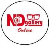 ndgallery