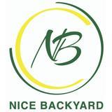 nicebackyard