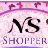 nsshopper