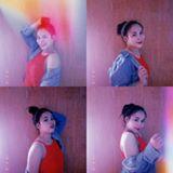 princess1514