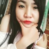 ni_shaa51