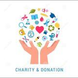 shop_for_charity