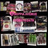 shoppiaavenue2