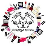 shopwith_shafiqshikin