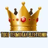 toko.termurah.elektronik