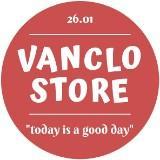vanclo.store