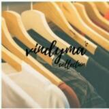 vindyma_collection