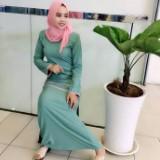 cantik_mall