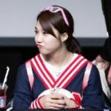 crush.on_jeongeunji
