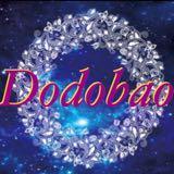dodobao168