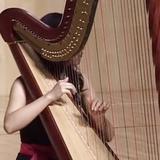 harppiano