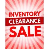 inventory_clearance_sale