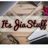 itsjiastuff