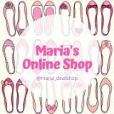 mariadeafshop
