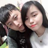 miaoyin_