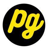 pg_shop