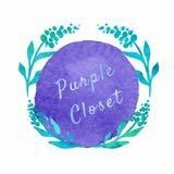 purple_closet_preloved