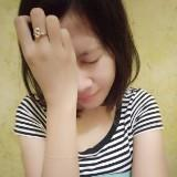 putri_jkt