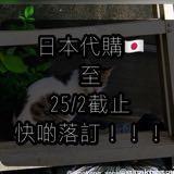 qingkong_angel816