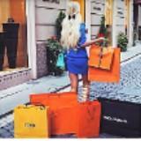 shopper.paradise16
