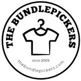 thebundlepickers