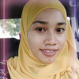 nina_alyna