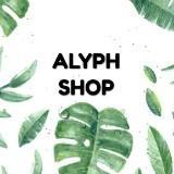 alyph_shop