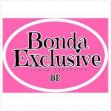 bonda_exclusive