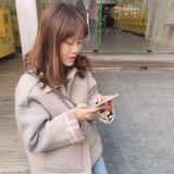 chihyi_1003
