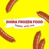 dhirafrozenfood