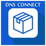 dnsconnectssp