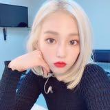goddessyeeun