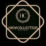 hana_collections