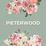 pieterwood.co
