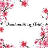 quinrencestacy_closet